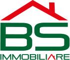 BS immobiliare